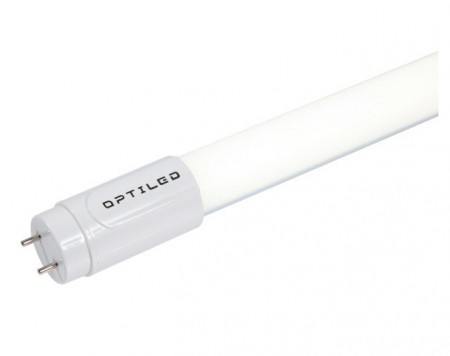 Optiled LED TL-buis 1200mm