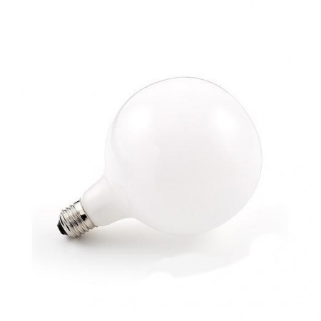 Konstsmide LED lamp (7712-210)