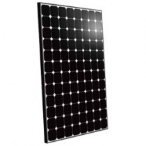 330 Wp BenQ SunForte zonnepanelen PM096B00