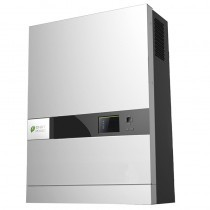 Chint 3-phase SCA25KTL-DO Omvormer