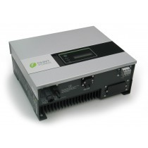 Omvormer Chint 3-phase SCA10KTL