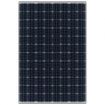 Panasonic HIT N 325 N330 zonnepanelen
