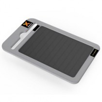 A-Solar Yu Outdoor solar charger